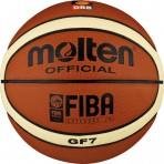Basketbal_Molten_BGF7