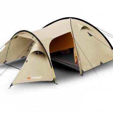 Trimm_CAMP_tent_5_personen