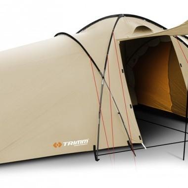 Trimm_GALAXY_tent_10_personen