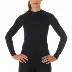 THERMO_Ladies_Long_Sleeve_Top_Lady_1