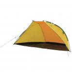 Easy_Camp_Beach_windscherm_geel_en_oranje_main