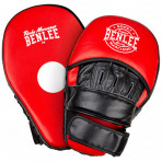 Boks_training_pads_Benlee_Bigger_leder_1