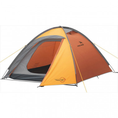 Easy_Camp_Meteor_300_tent_main