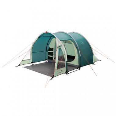 Easy_camp_galaxy_300_main