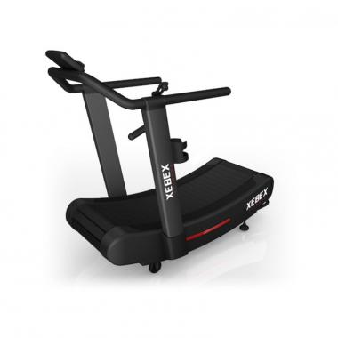 Xebex_curved_treadmill_main