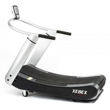 Xebex_curved_treadmill_CT01_main
