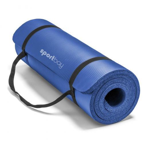 dik_dikke_yogamat_fitness_mat_yoga_10_mm_blauw