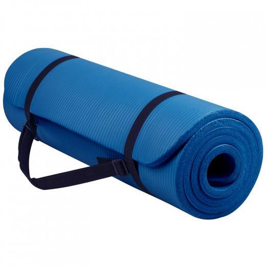 dik_dikke_yogamat_fitness_mat_yoga_16_mm_blauw