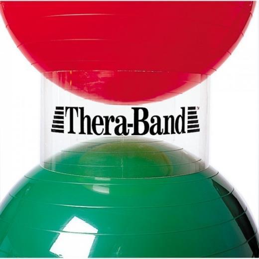 thera_band_ballen_stapelhulp_meijers_1