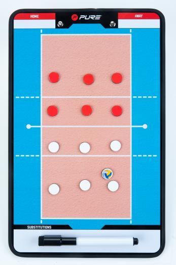 Pure2improve_volleyball_coachboard_main