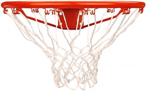 Newport_basketbalring_main