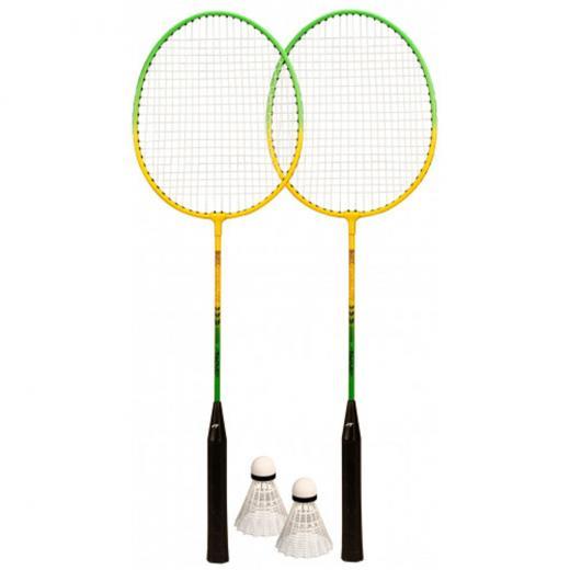 avento_badminton_set_1