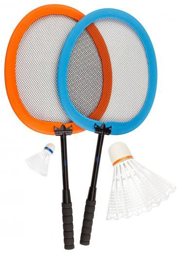 Get_Go_xxl_badminton_set_1