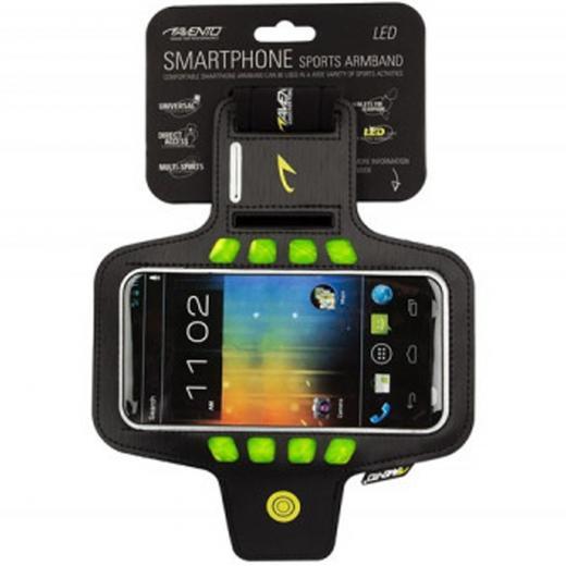 avento_smartphone_armband_side