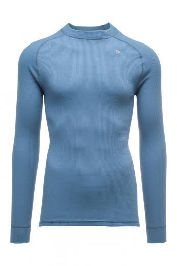 Thermowave_ORIGINALS_thermoshirt_Blauw__Heren__2