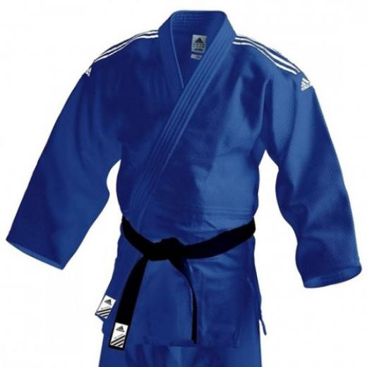 Adidas_judopak_J690_2_big