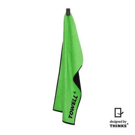 Towell_plus_neon_groen_main