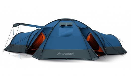 camping_familietent_bungalow_ii_lagoon