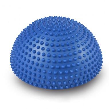 massage_balanse_trainer