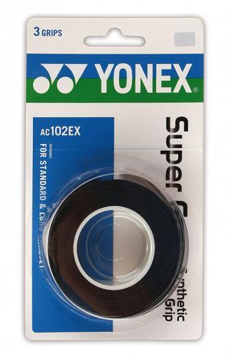 Yonex_serious_super_grap_1