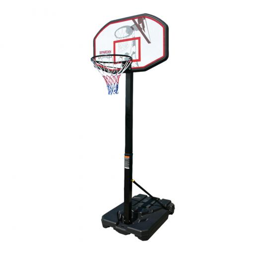 basketbalspartann