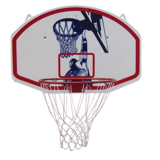 Basketball_hoop_with_board_Spartan