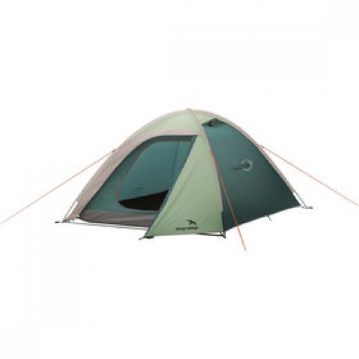 Easy_Camp_Meteor_300_Tent_280x280_