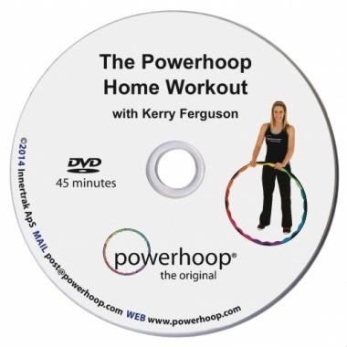 Powerhoop_DVD_3